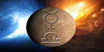 Меркурий в Весах с 14 сентября по 3 октября – идеальный период для разрешения конфликтов
