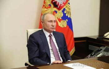 Заслон против инфекций: в России утвержден порядок действий властей