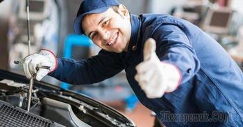 Как выбрать хорошего автомеханика: какие бывают типы