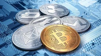 Мифы о криптовалютах, распространяемые по ТВ