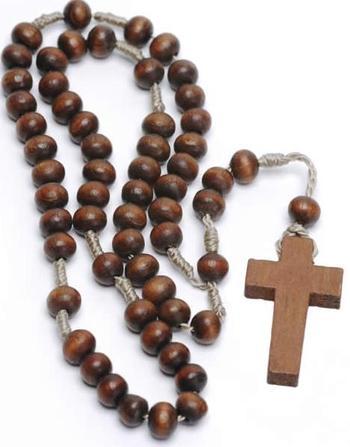 Православные четки - символ веры и украшение