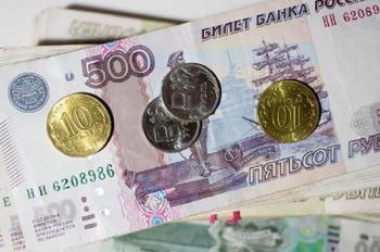 """США требуют от всех банков мира заблокировать """"русские деньги"""""""