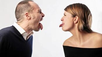 Совместимость по Фэн-шуй: какими будут отношения согласно стихиям двух людей