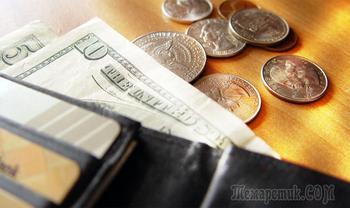 МТС Банк, отрицательная доходность по депозиту