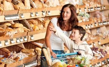 Как понимать, что написано на этикетках продуктов питания