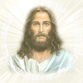 Толкование воскресного Евангелия. Неделя 7-я по Пасхе, святых отцев I Вселенского Собора
