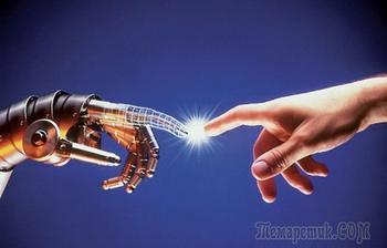 Технологии будущего, которые обязательно изменят этот мир