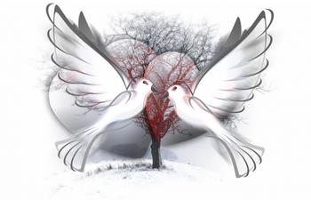 Любовный гороскоп на неделю 25 ноября - 1 декабря: Скорпионам придется нелегко