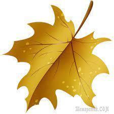 Осенняя роспись (Cтих)