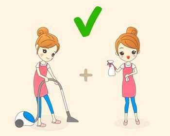 7 простых советов, чтобы остаться здоровым в доме с простуженным человеком