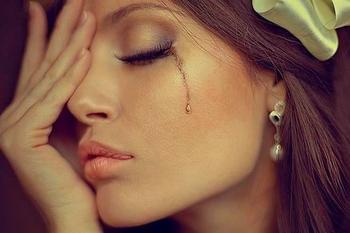 Чего в отношениях с женщиной больше всего боится мужчина
