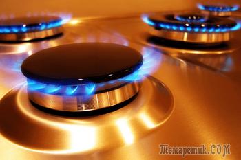 Как меньше платить за воду, газ и электричество