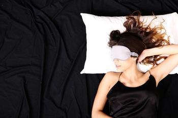 Разгадываем сон без сонника
