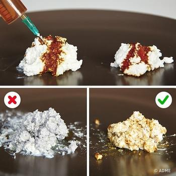10 способов отличить качественную еду от вредной для здоровья