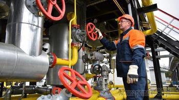 Идут по трубам: почему Киев не может спасти свою газотранспортную систему?