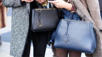 Как выбрать сумку для базового гардероба