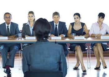 11 самых неожиданных задачек при приеме на работу