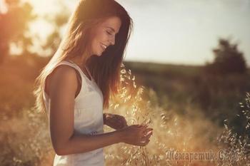10 простых правил, которые помогут всегда быть красоткой
