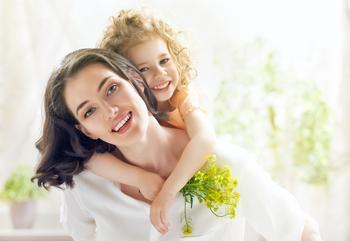 Усыновление иностранцами детей – граждан РФ: что нужно знать