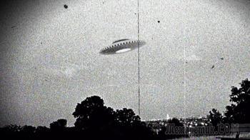 Существует ли НЛО на самом деле: факты и сенсации