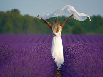 7 привычек, которые отнимают ваше счастье