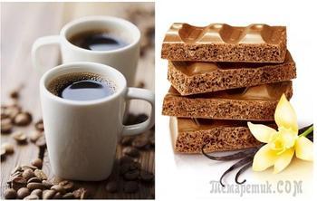 10 продуктов, которые бодрят даже лучше, чем кофе