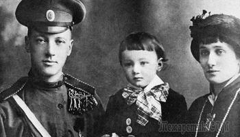 От Пушкина до Гайдара: русские классики, принимавшие участие в военных конфликтах