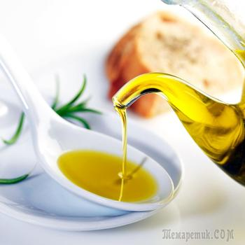 Очищение организма маслом — проверенные способы избавления от шлаков, токсинов, паразитов