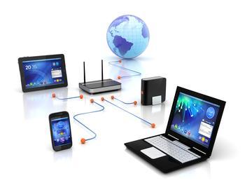 SSID сети – что это такое? Раскрываем секреты