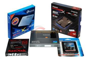 Как установить SSD на ноутбук и ПК? Несколько надёжных способов