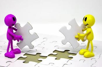 3 знака Зодиака склонных к изменам: что толкает их на обман партнера