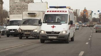 За непропуск «скорой помощи», теперь могут посадить в тюрьму