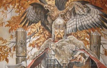 Недавние находки археологов, которые изменили представление об истории древних славян