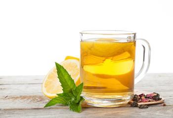 20 лучших рецептов детокс и очищающих напитков