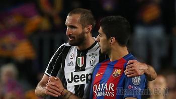 «Неслыханно, что «Барса» не забила в обоих матчах»