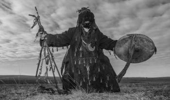Мистические истории, связанные со смертью шаманов