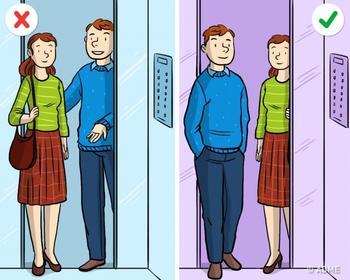 7 ситуаций, когда вы нарушаете этикет и даже не подозреваете об этом