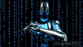 Технологии из научной фантастики которые становятся реальностью
