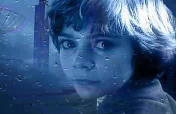 Каким Кир Булычев видел будущее Алисы Селезневой в Москве 2082 года