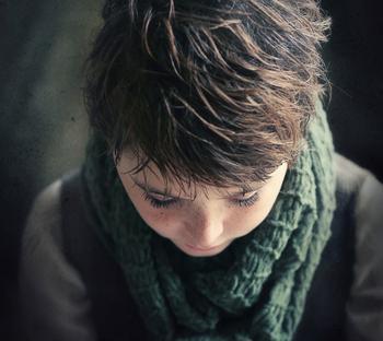Уважение или почтение: что мы воспитываем в детях
