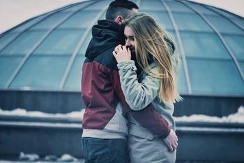 Подростковая любовь: к чему родителям нужно подготовить своих детей