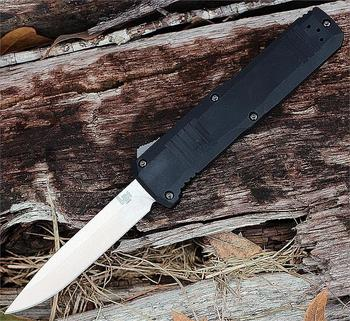 "Примета ""найти нож"": значение и последствия"