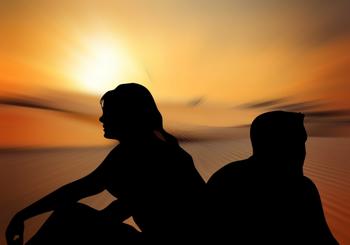 Совместимость по гороскопу: семь пар которым крайне сложно построить отношения