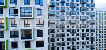 Обозначен срок снижения цен на квартиры в Москве
