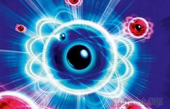 10 загадок из области физики, разгадка которых интересна не только учёным