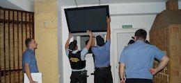 Минюст предлагает разрешить арест имущества без суда