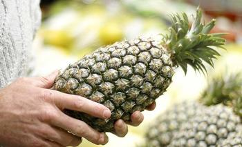 Чем полезен ананас для женщин? Польза экзотического фрукта