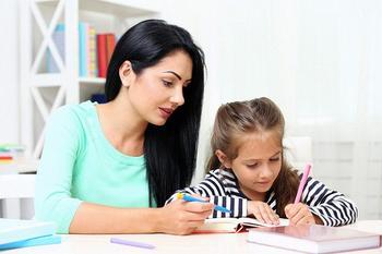 5 способов мотивировать школьника учиться лучше