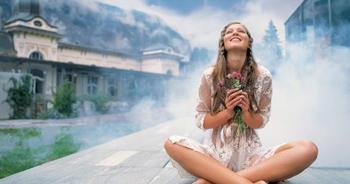 4 фразы для ежедневной практики благодарности