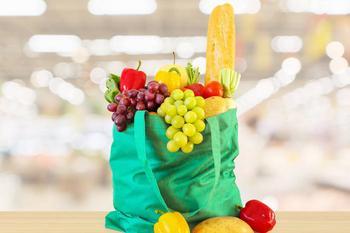 5 продуктов, которые мы зря считали вредными